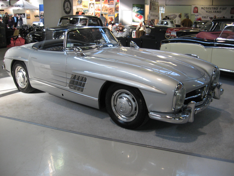 Classic Cars Show Illinois
