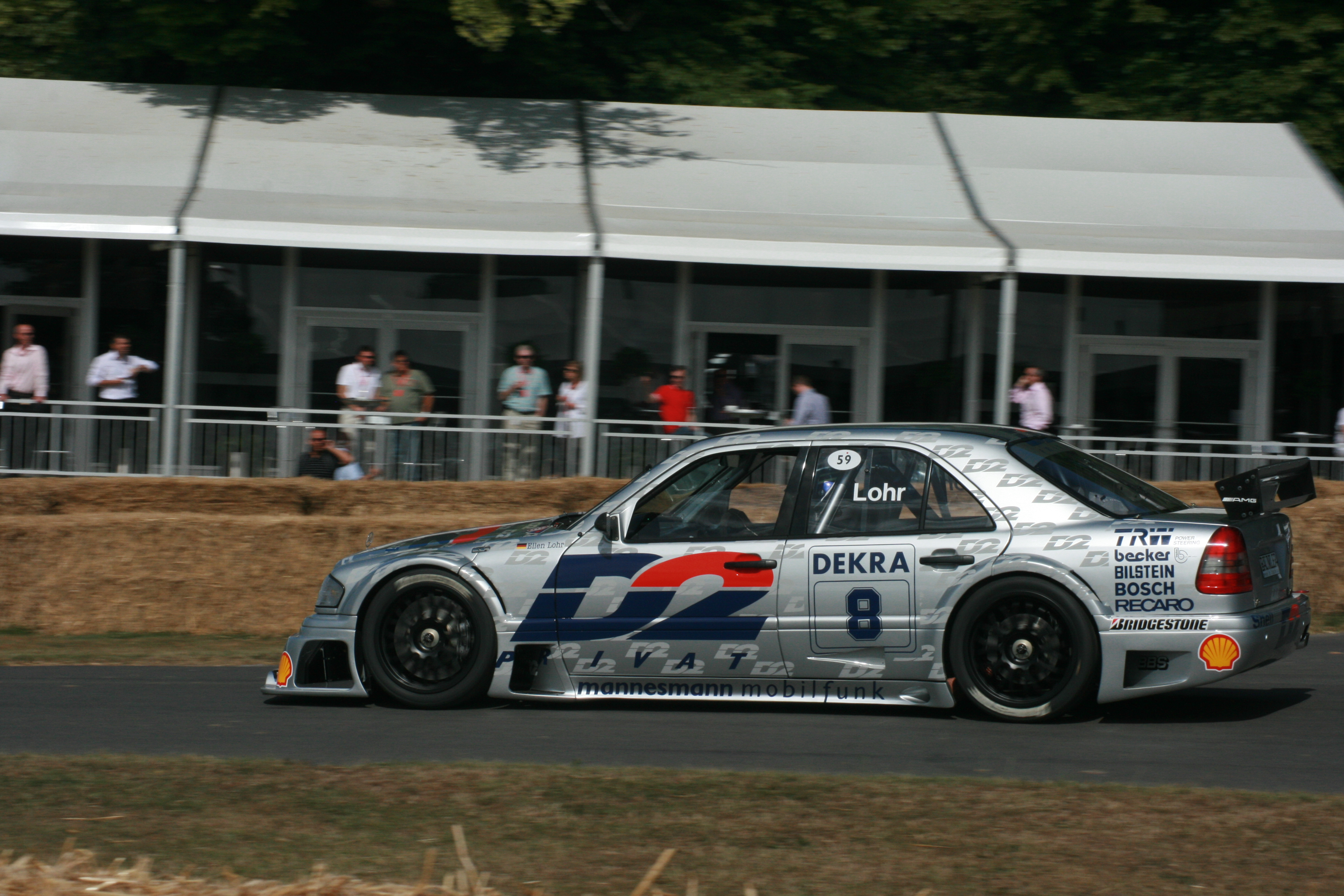 filemercedes benz  class dtm flickr supermacjpg wikimedia commons