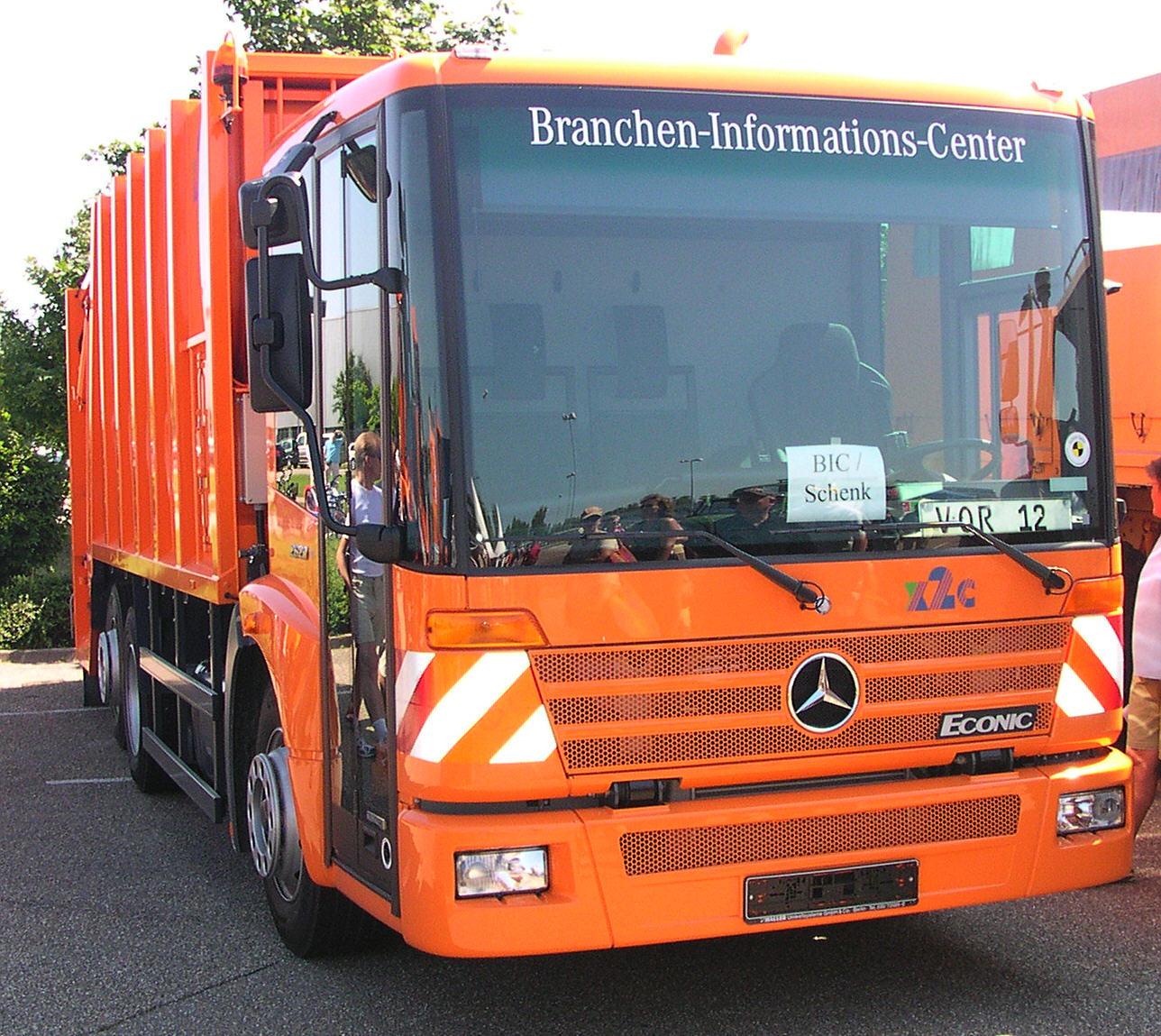 Mercedes Benz E  Cdi T Ef Bf Bdv  Klimaautomatik Tempomat Ahk