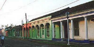 File:Mexico.Ver.Tlacotalpan.01.jpg