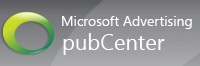 Microsoft PubCenter Earn Money From your Apps, make money online