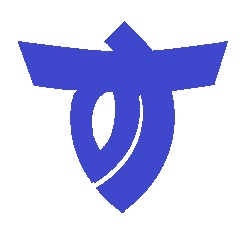 Mikata Hyogo chapter.JPG