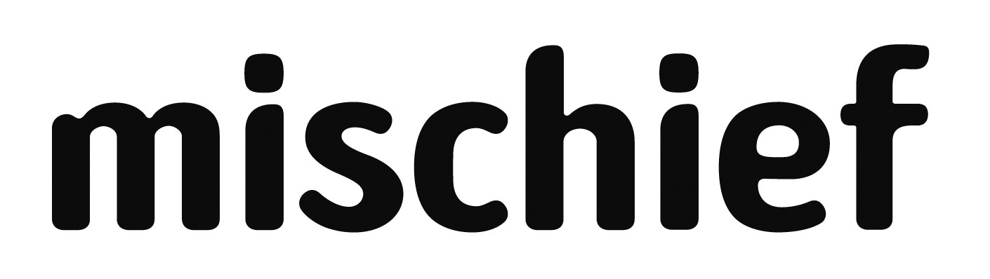 mischief deutsch