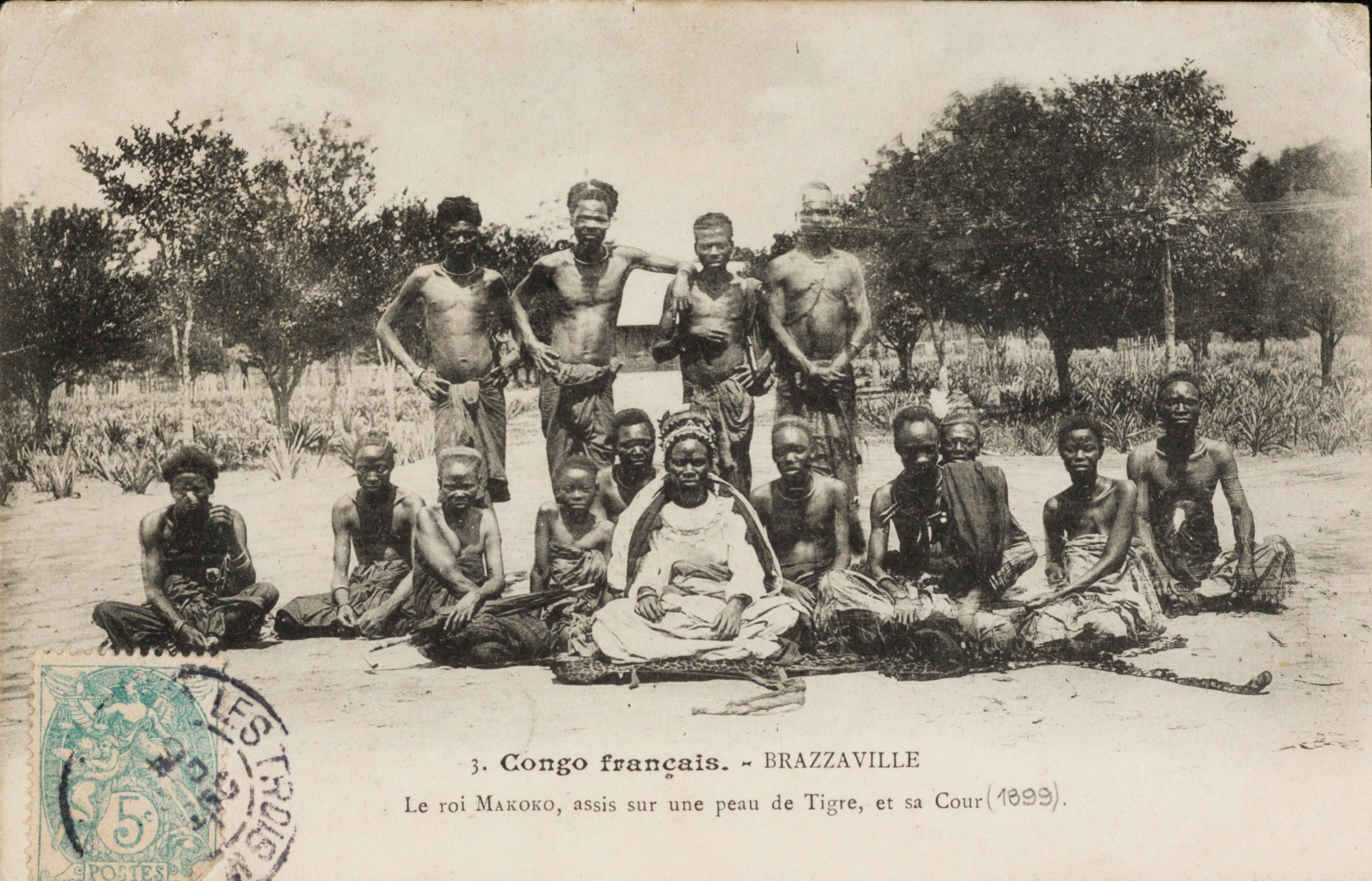 http://upload.wikimedia.org/wikipedia/commons/0/03/Mission_catholique_de_Brazzaville_-_le_roi_Makoko_-_Soci%C3%A9t%C3%A9_de_G%C3%A9ographie_(1907).jpg