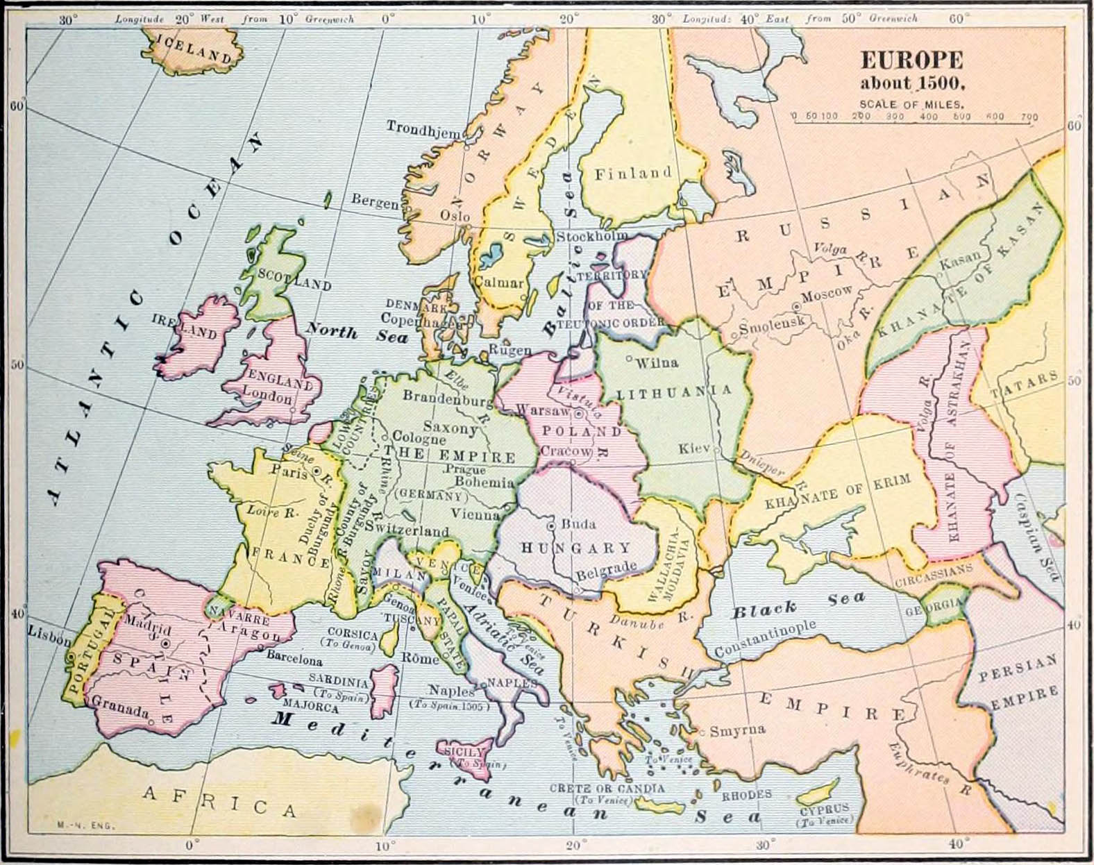 File:NIE 1905 Europe - About 1500.jpg - Wikimedia Commons