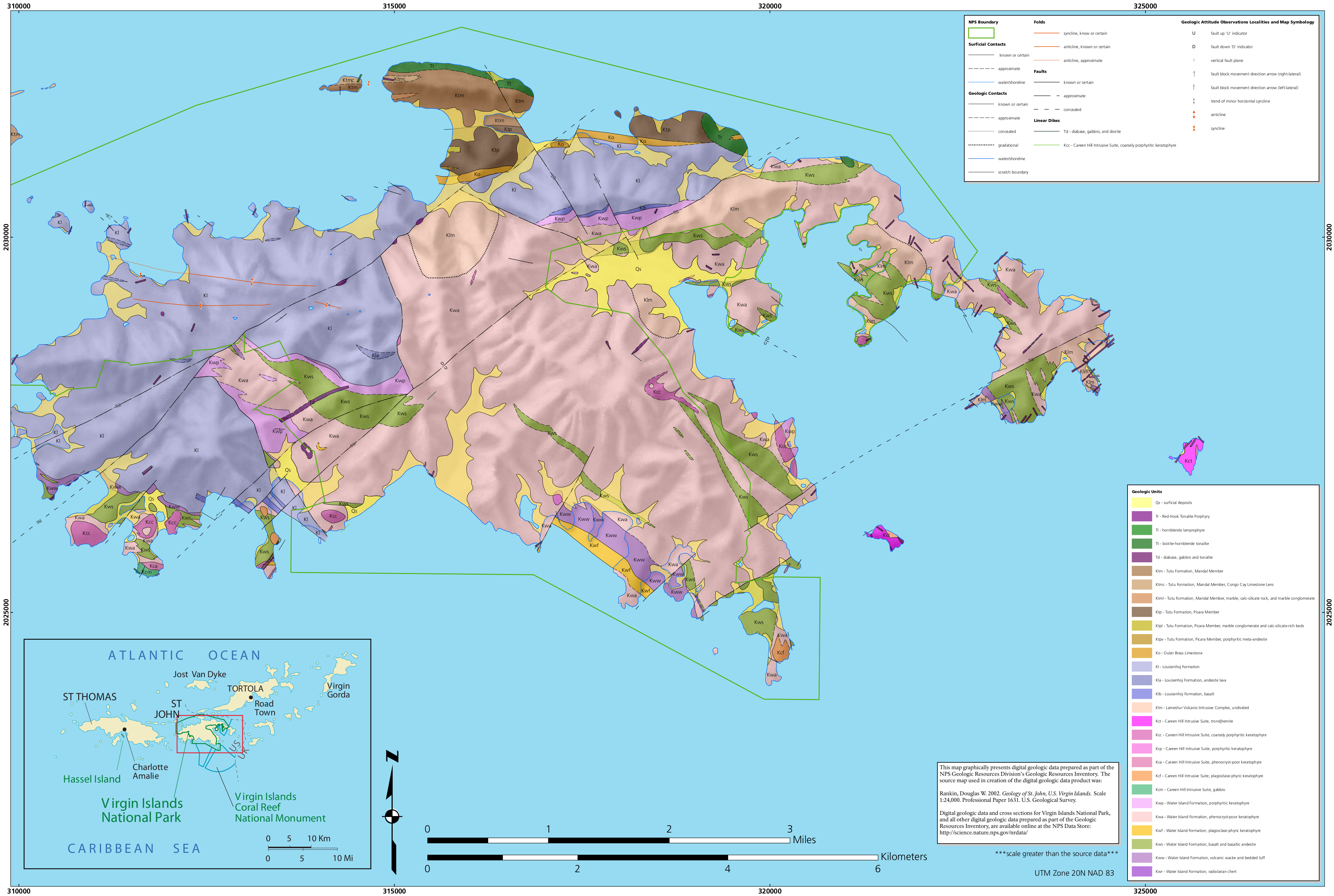 filenps virgin islands geologic mapjpg