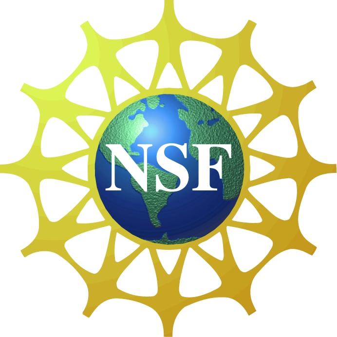 www.nsf.gov: NSF