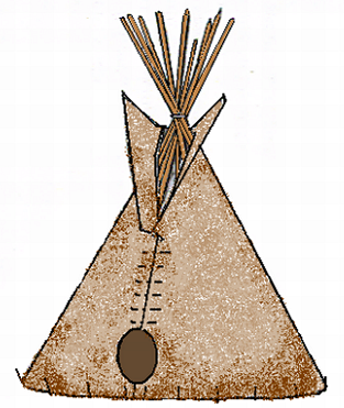 https://upload.wikimedia.org/wikipedia/commons/0/03/Native_American_Tipi.PNG