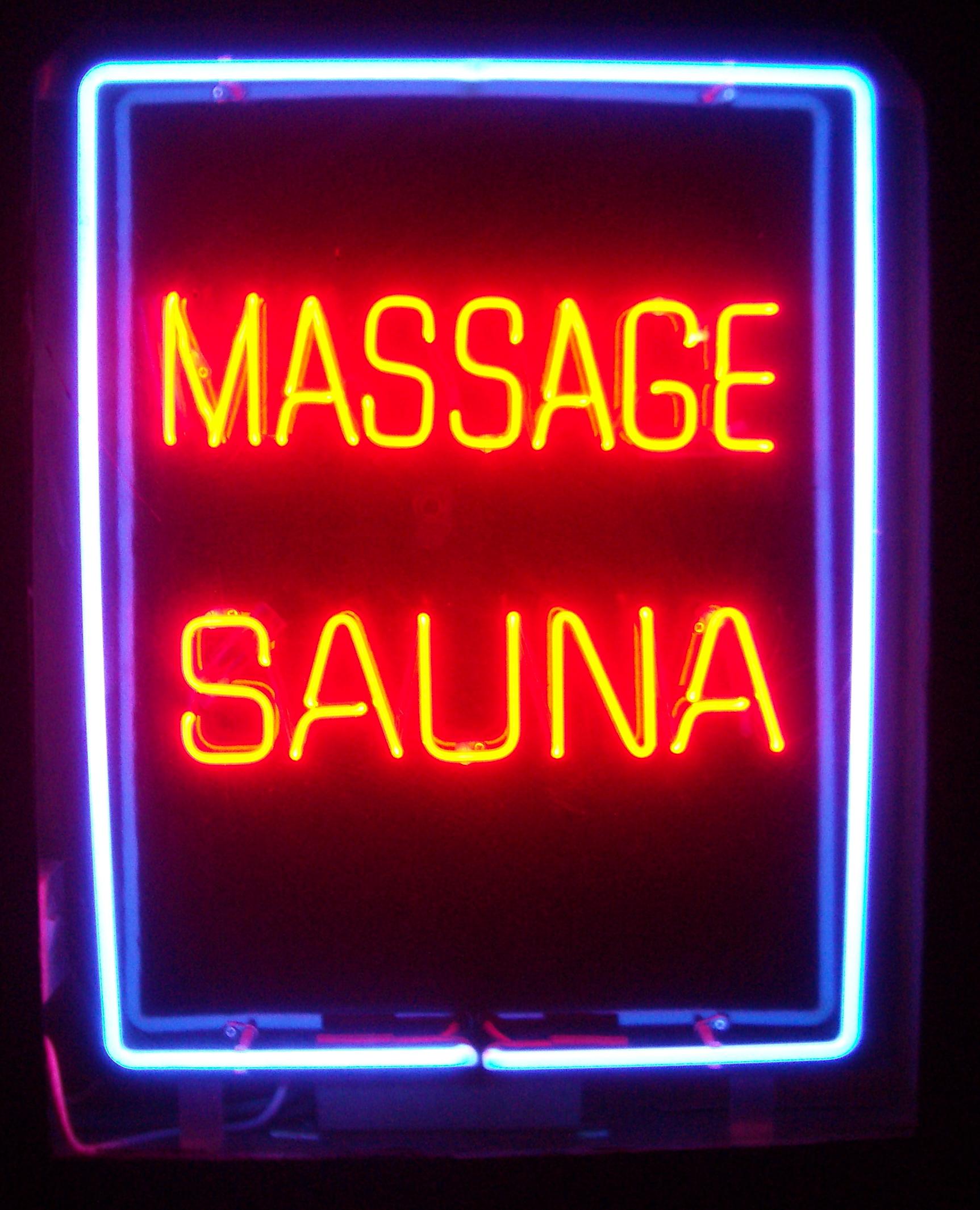 wiki Manila Massage parlors