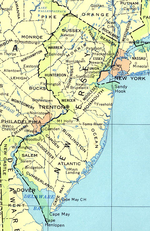 File New Jersey 90 Jpg Wikimedia Commons