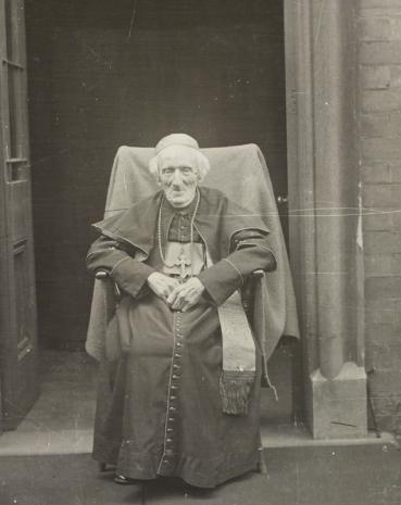 John Henry Newman Wikiwand