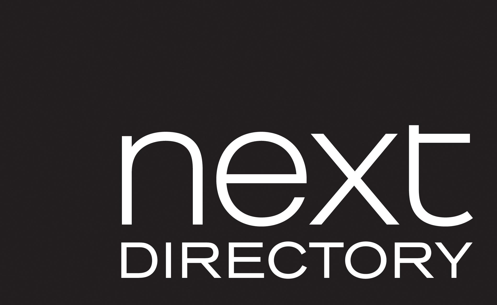 File:Next DIRECTORY.jpg - Wikipedia, the free encyclopedia: en.wikipedia.org/wiki/File:Next_DIRECTORY.jpg
