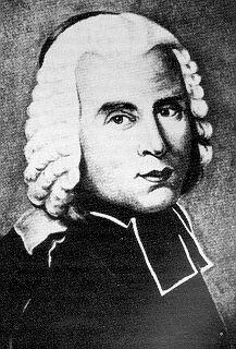 Nicolas Louis de Lacaille.jpg