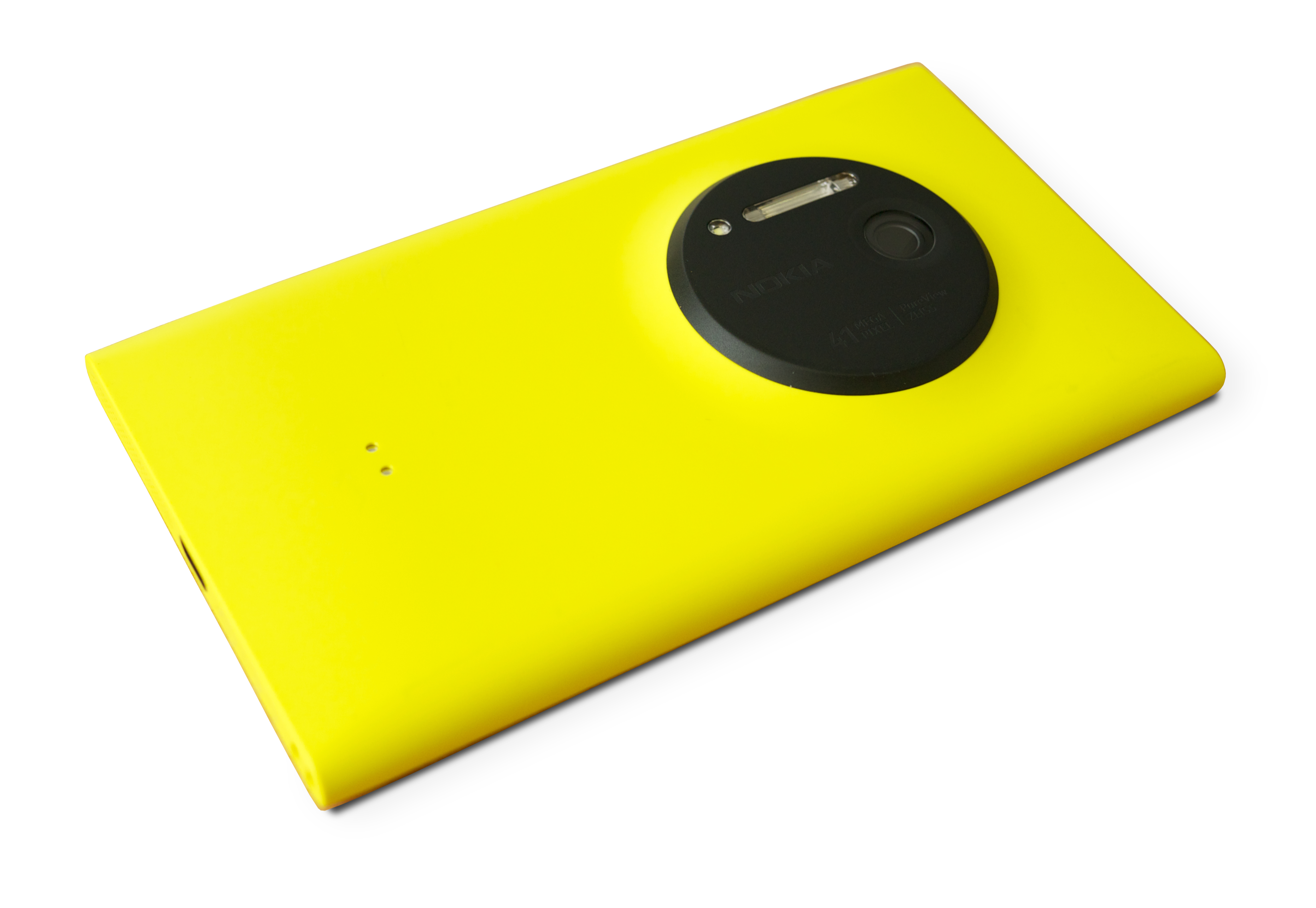 Microsoft Lumia   Wiki & Review