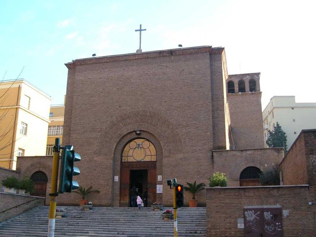 Fil: Nomentano - Sant'Ippolito.JPG