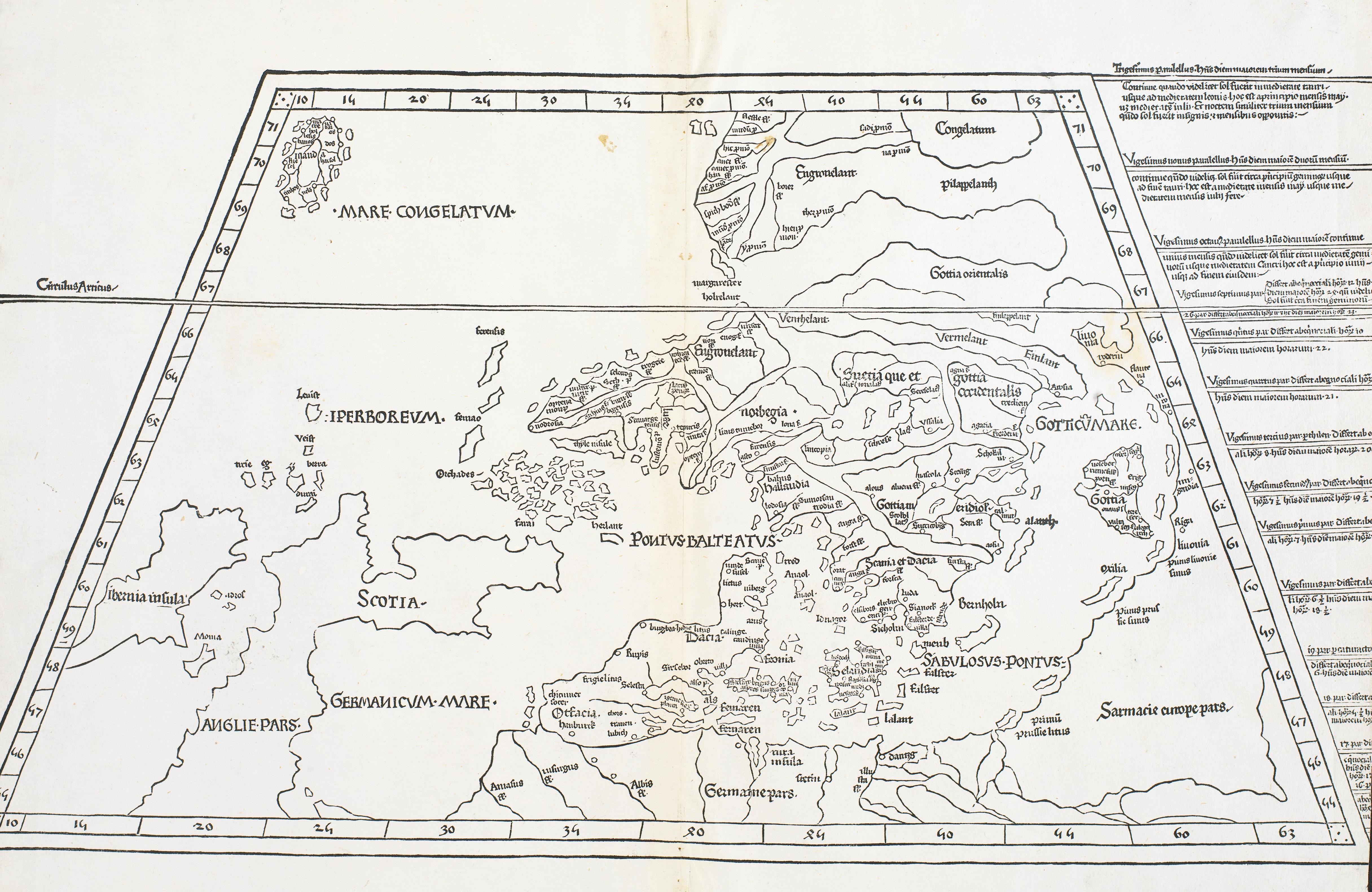 kart norden no File:Nordenkart   no nb krt 00481.   Wikimedia Commons kart norden no