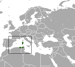 Description de l'image North African White-toothed Shrew area.png.