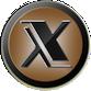 OnyX107.png