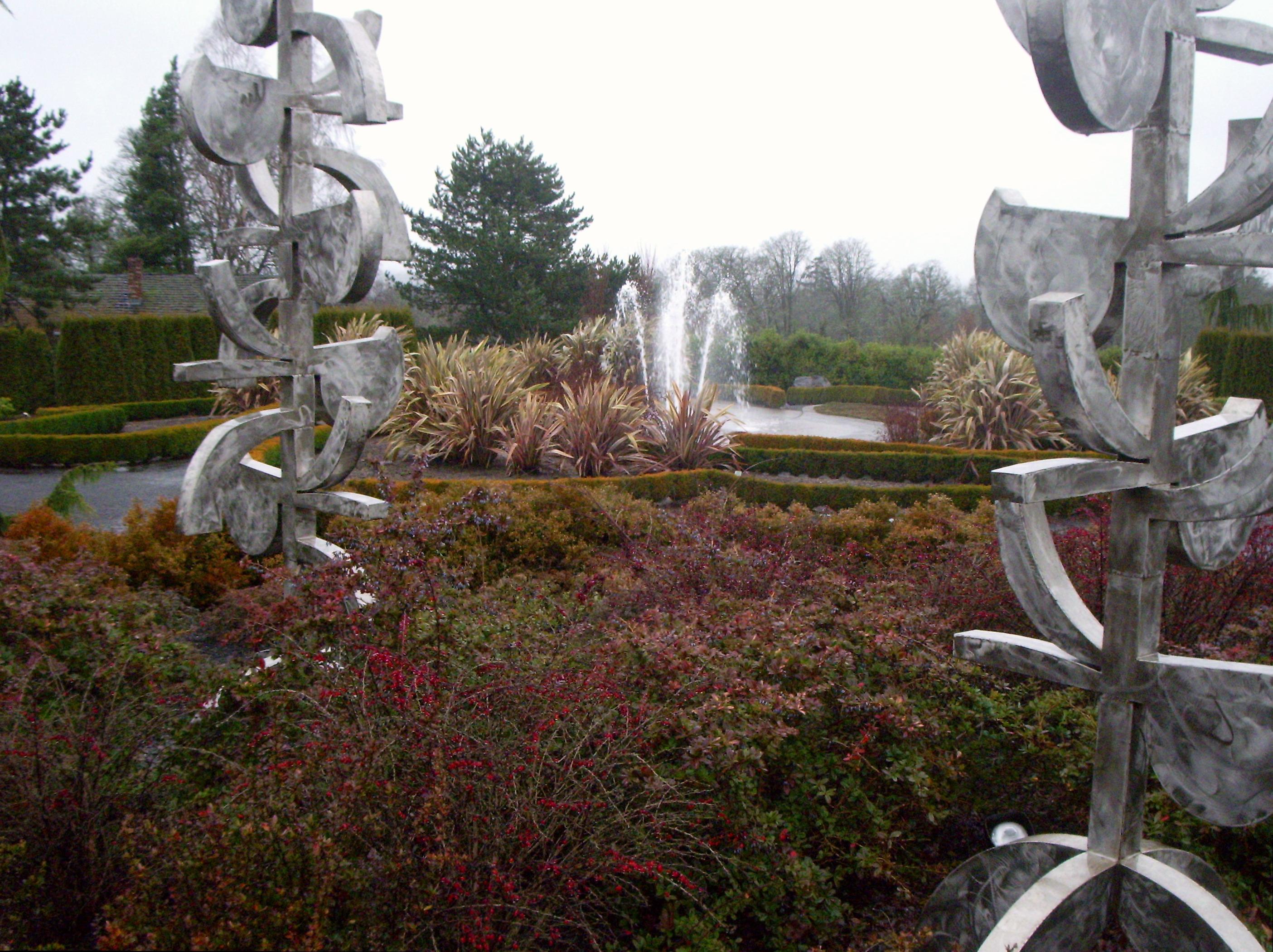 File:Oregon Garden amazing water fountain 2007-12-23 15-13-53 0057 ...