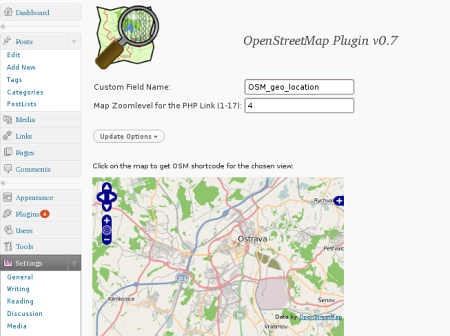 Osm-screenshot1.png