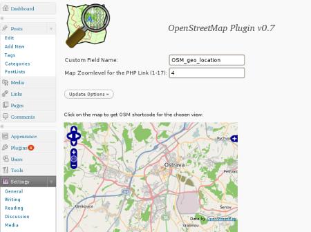 Osm-screenshot1.png