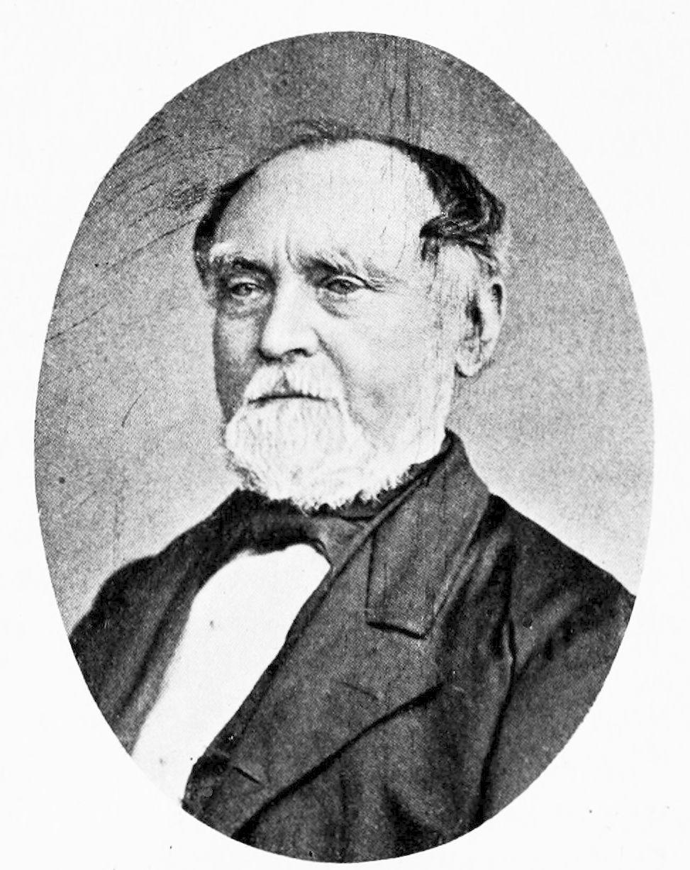 https://upload.wikimedia.org/wikipedia/commons/0/03/PSM_V52_D663_A_Wislizenus.jpg