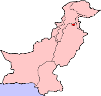 PakistanIslamabad.png
