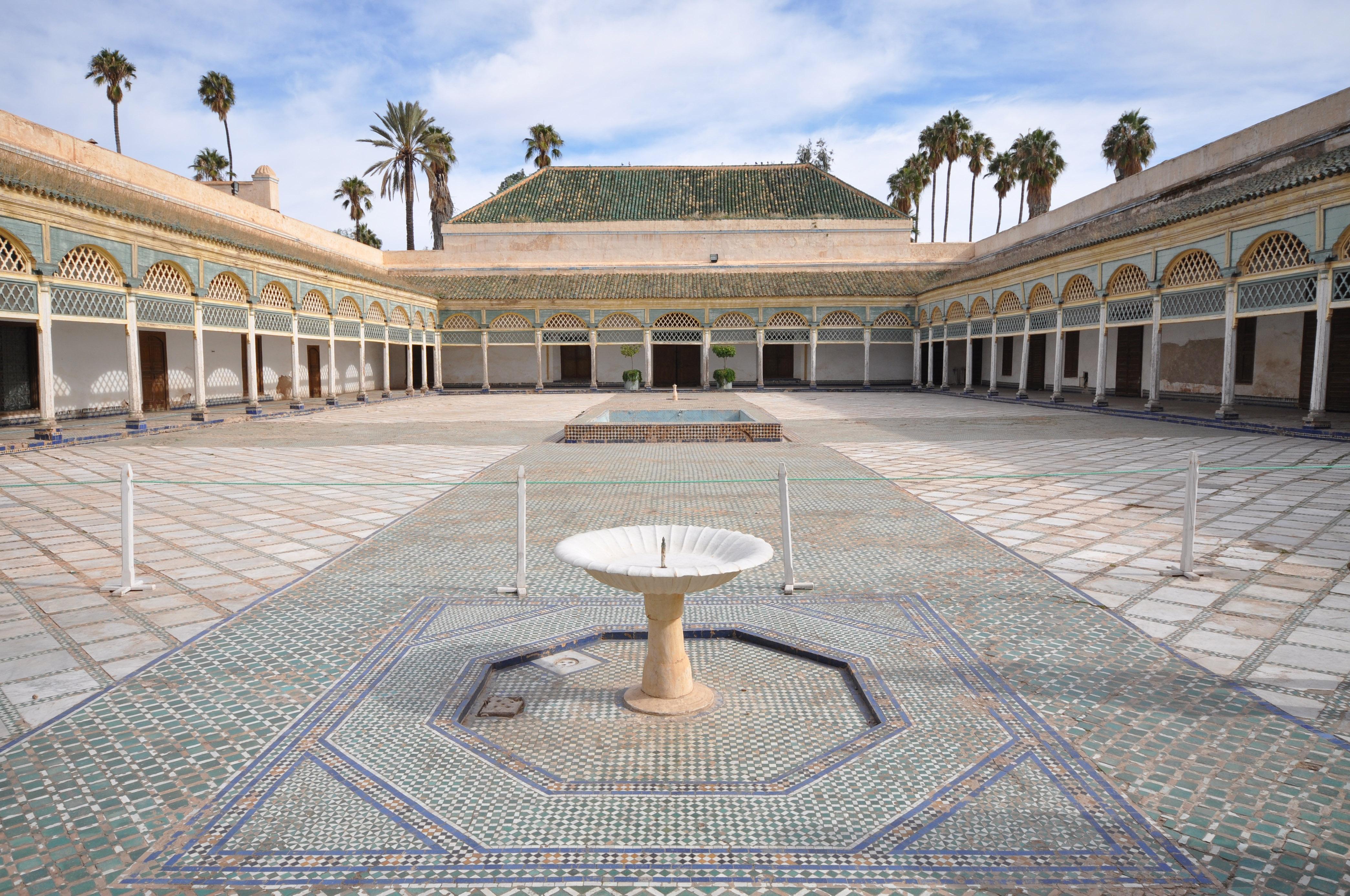 Palais Bahia (The Bahia Palace) (7346181900).jpg