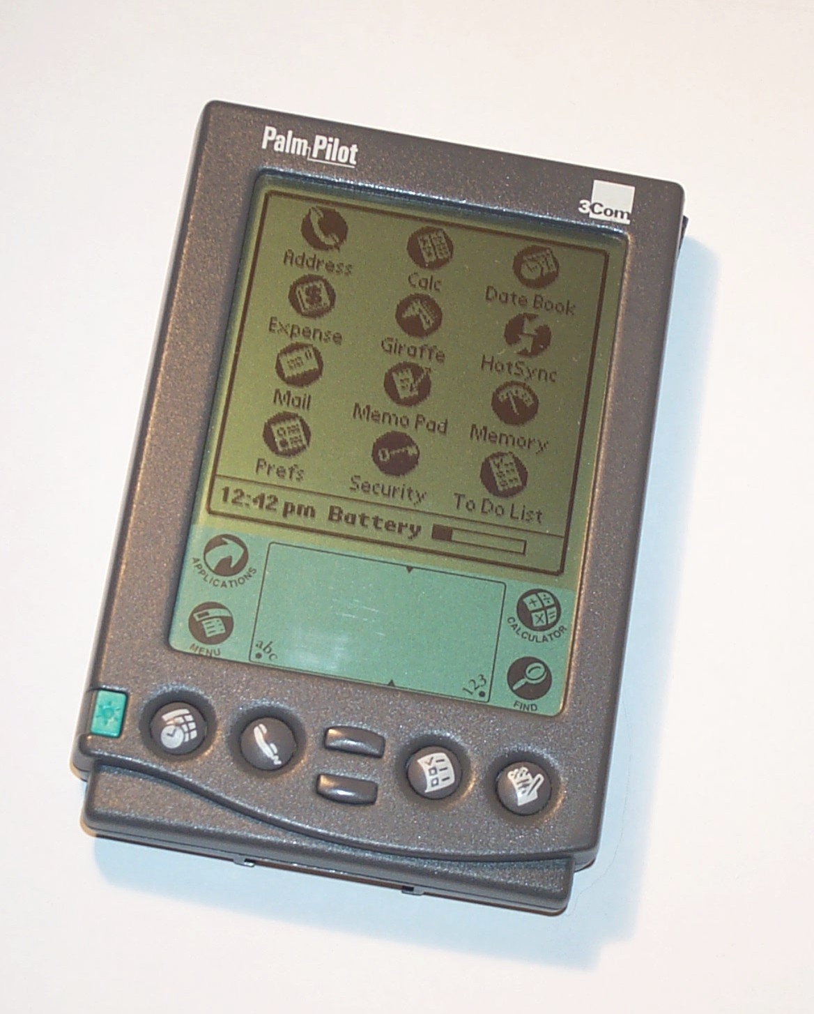 PalmPilot Professional.jpg