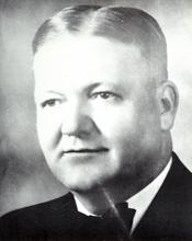 Paul Stewart (politician) American politician