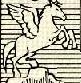 Pegazus (heraldika).PNG