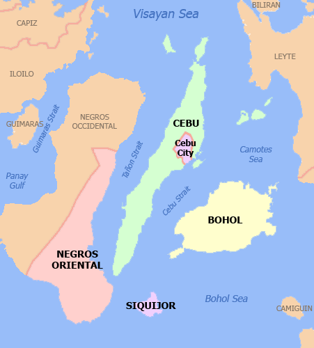 File:Ph central visayas.png