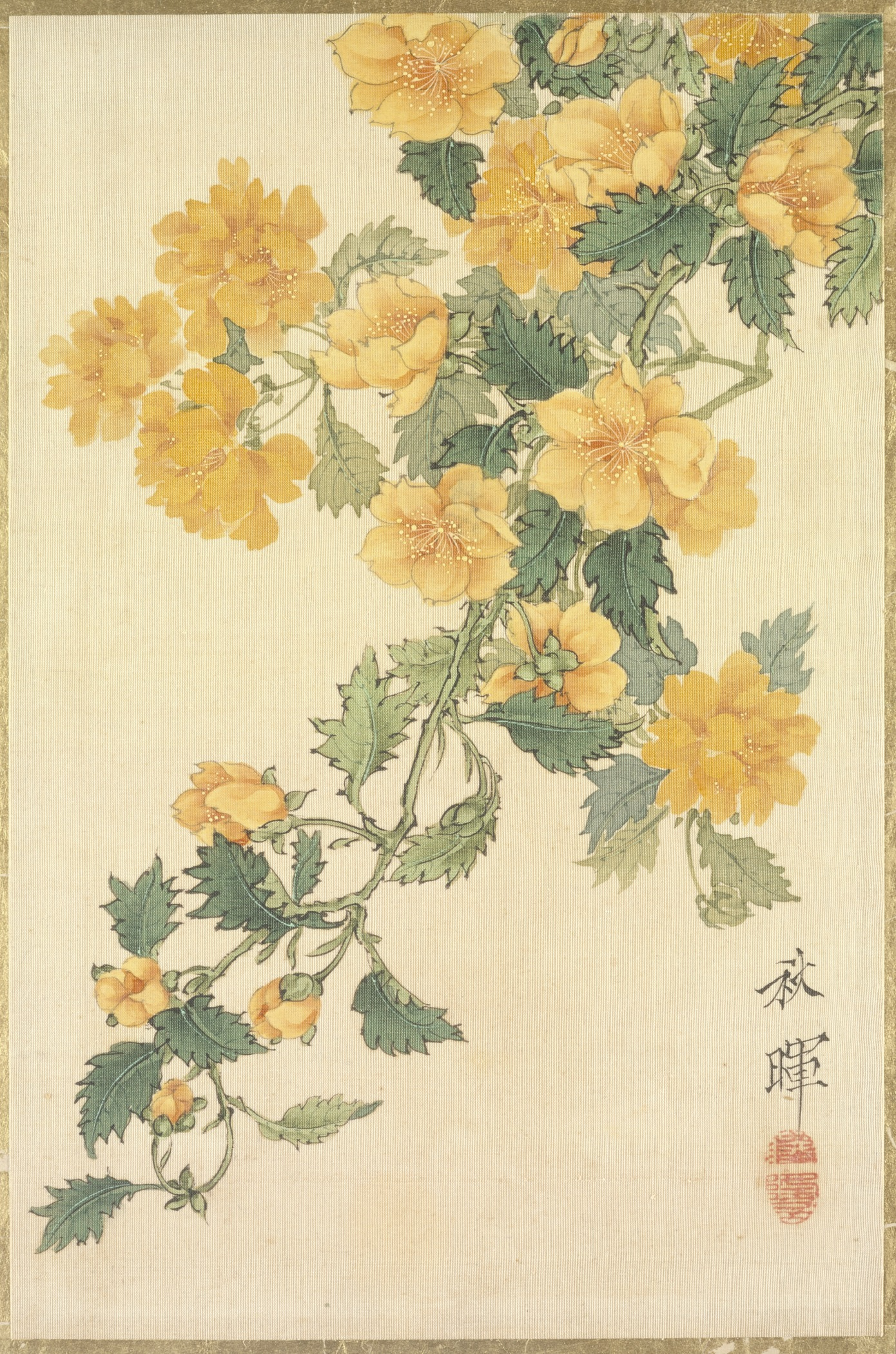 https://upload.wikimedia.org/wikipedia/commons/0/03/Pictures_of_Flowers_and_Birds_LACMA_M.85.99_%2814_of_25%29.jpg