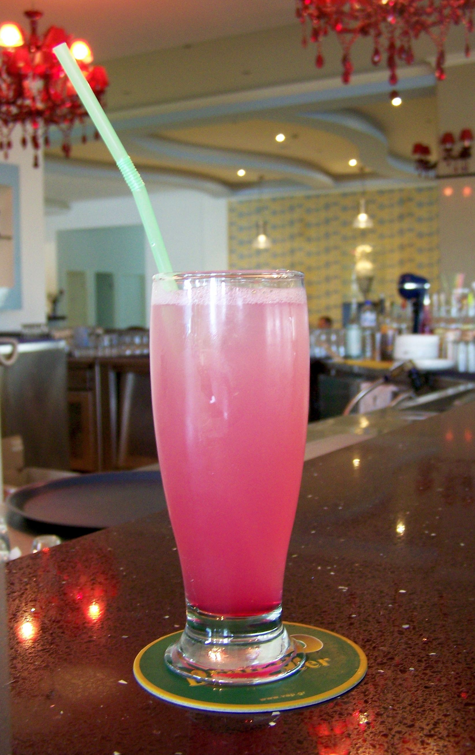 ... pink lady un pink lady cocktail pink lady pink lady pink lady pink