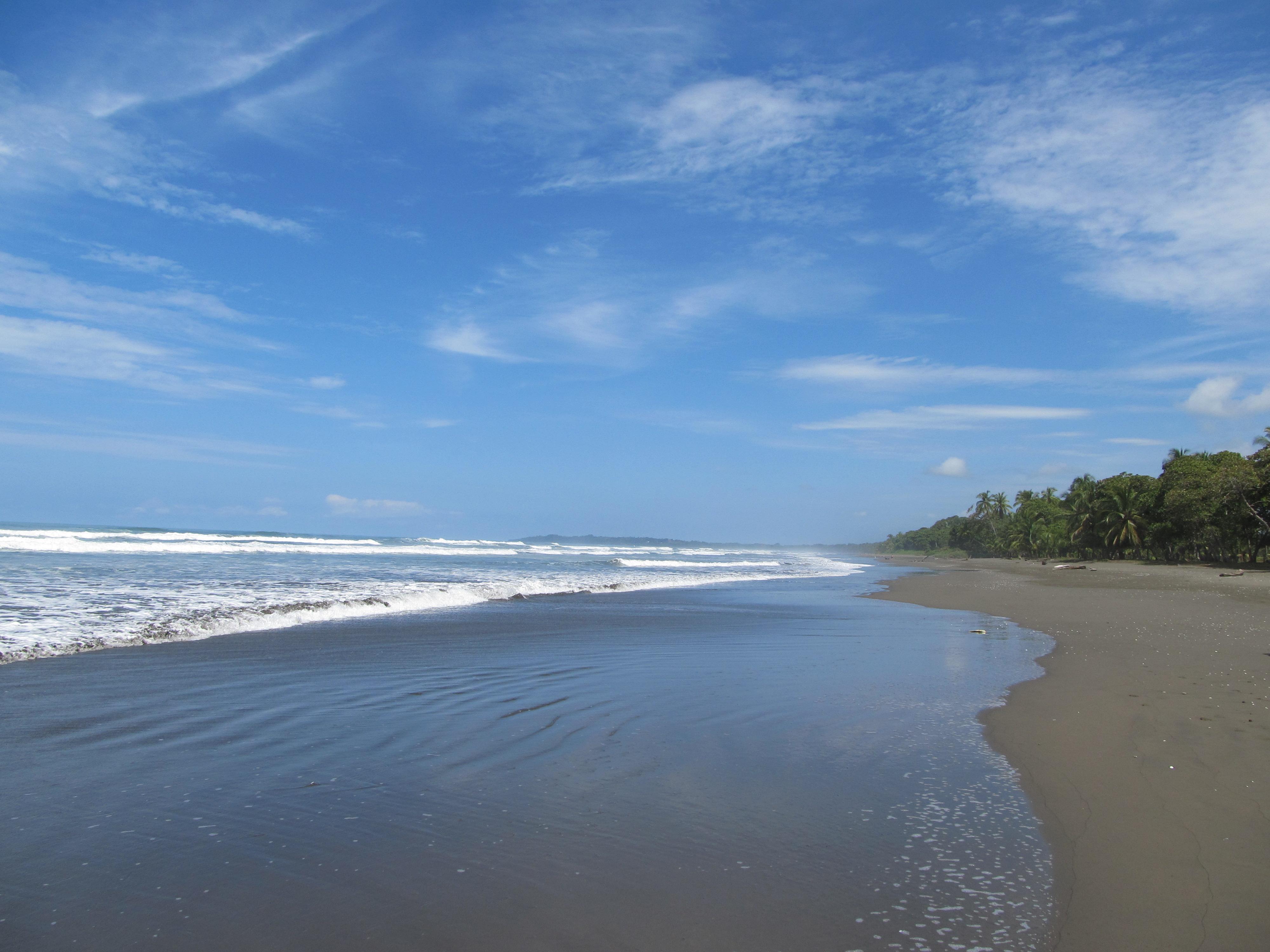 Archivo:Playa Bejuco Puntarenas Costa Rica 4806.JPG - Wikipedia ...
