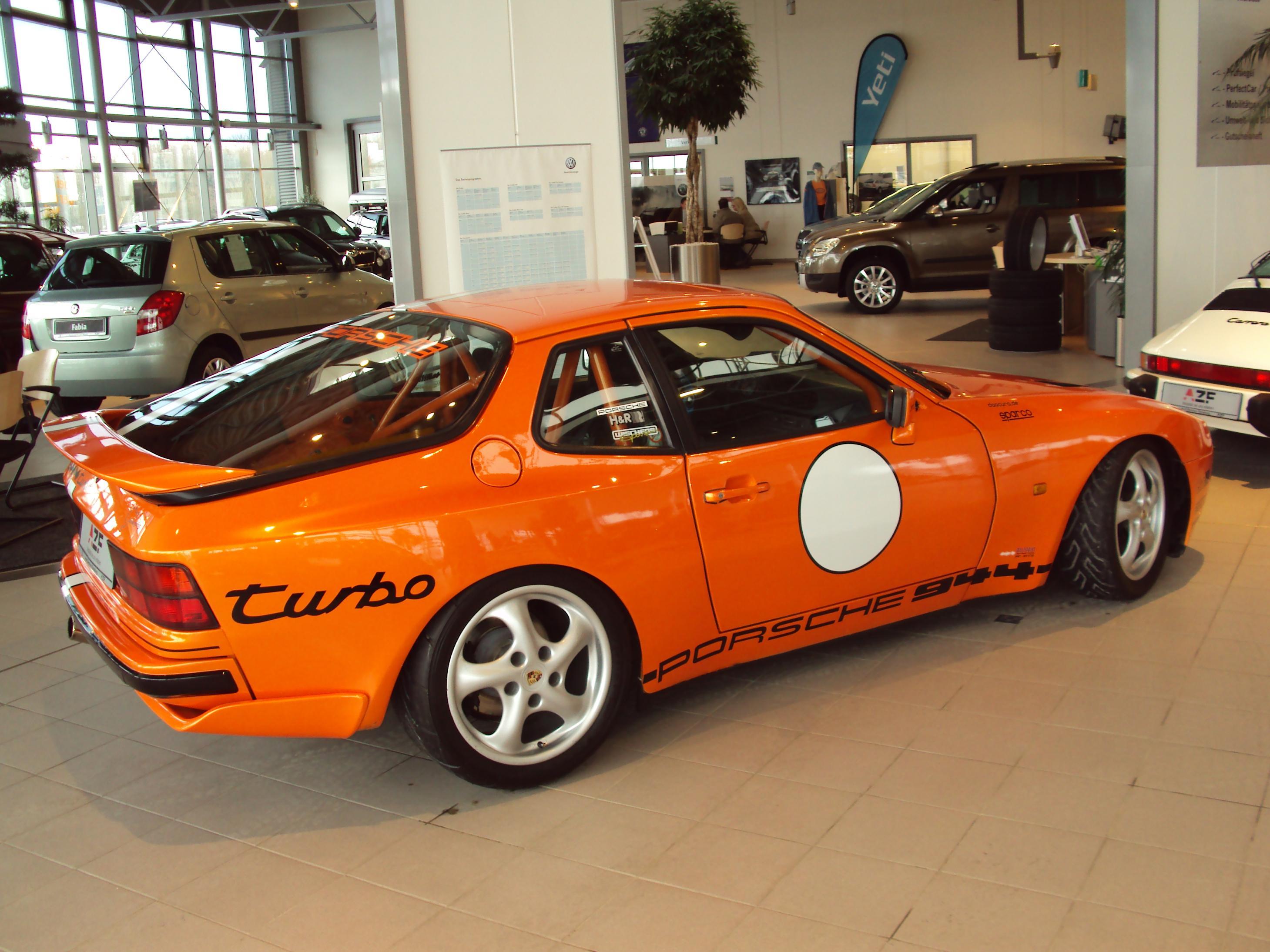 File Porsche 944 Turbo Cup 4376672224 Jpg Wikimedia Commons