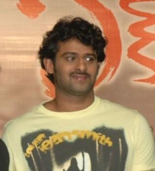 Image Result For Adavi Ramudu