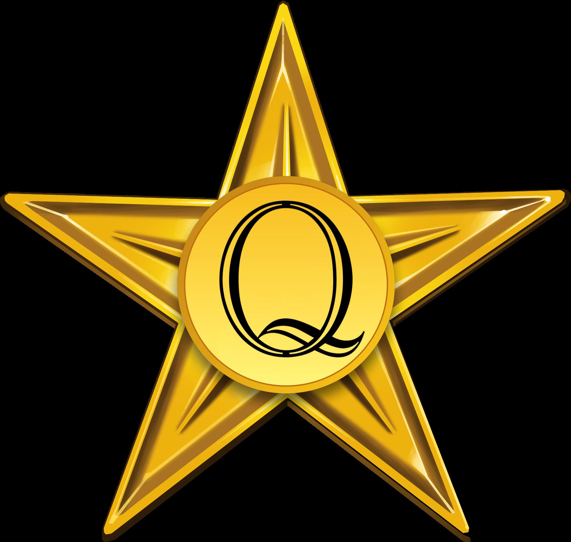 Descrizione Quality Barnstar v2.0.png