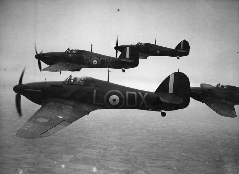 File:RAF Fighter Command 1940 HU104454.jpg