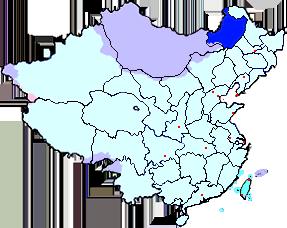 ROC-Xingan.png