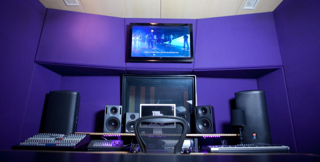 File:Recording-Studio-In-Atlanta-Studio-C-Best-1030x521 ...