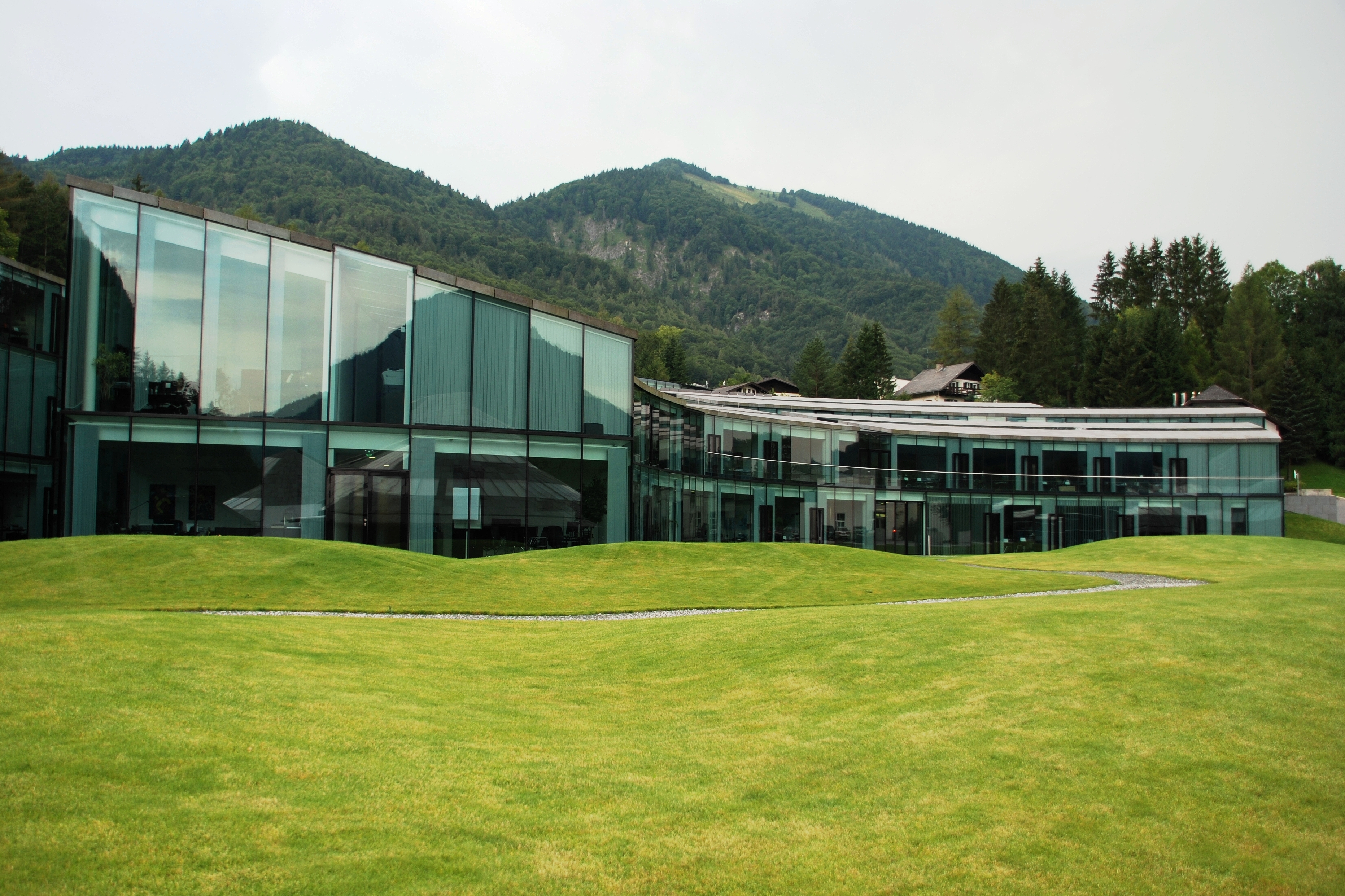red bull corporate office. plain corporate filered bull headquarters 4 dfdbjpg and red corporate office e