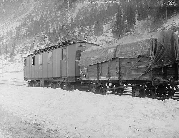 norsk date Rjukan