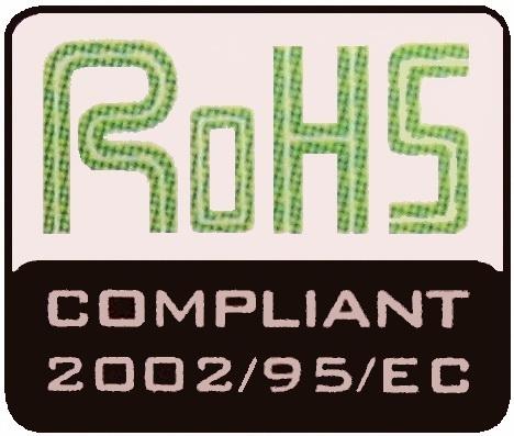 ROHS COMPLIANT 2002 95 EC WINDOWS 7 64BIT DRIVER