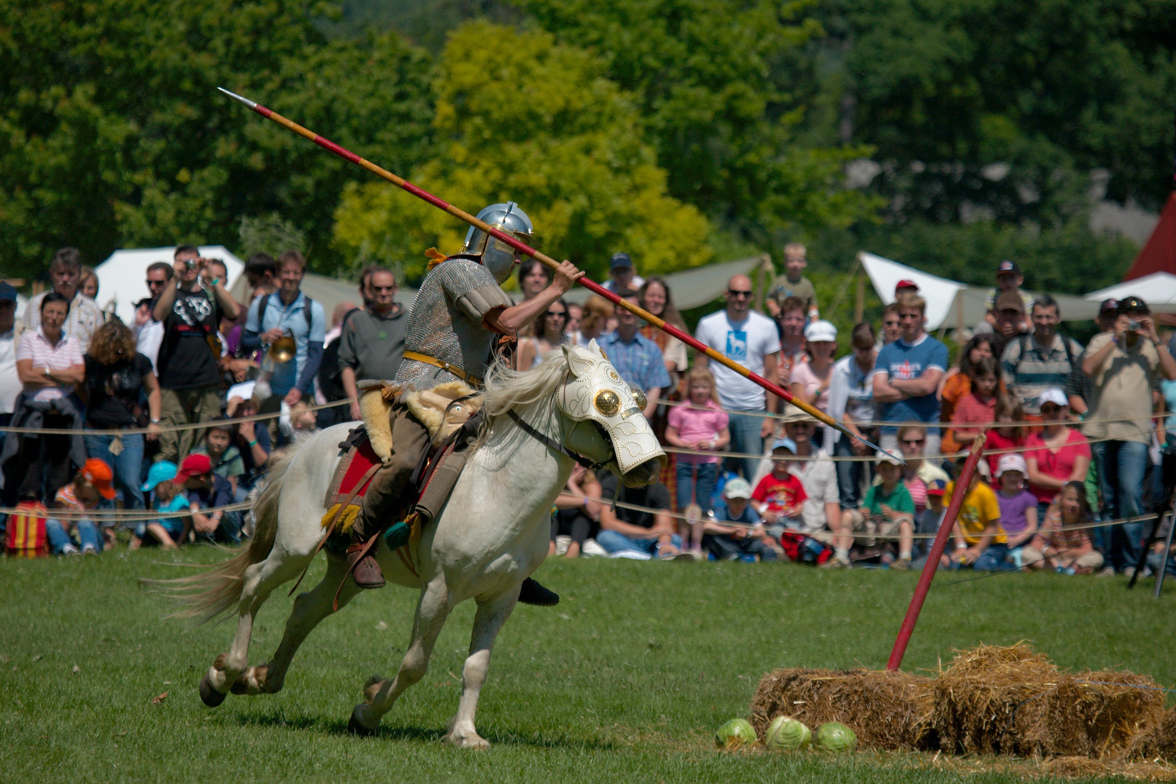Roman_cavalry_reenactment_Carnuntum_2008_15.jpg (3921×2614)