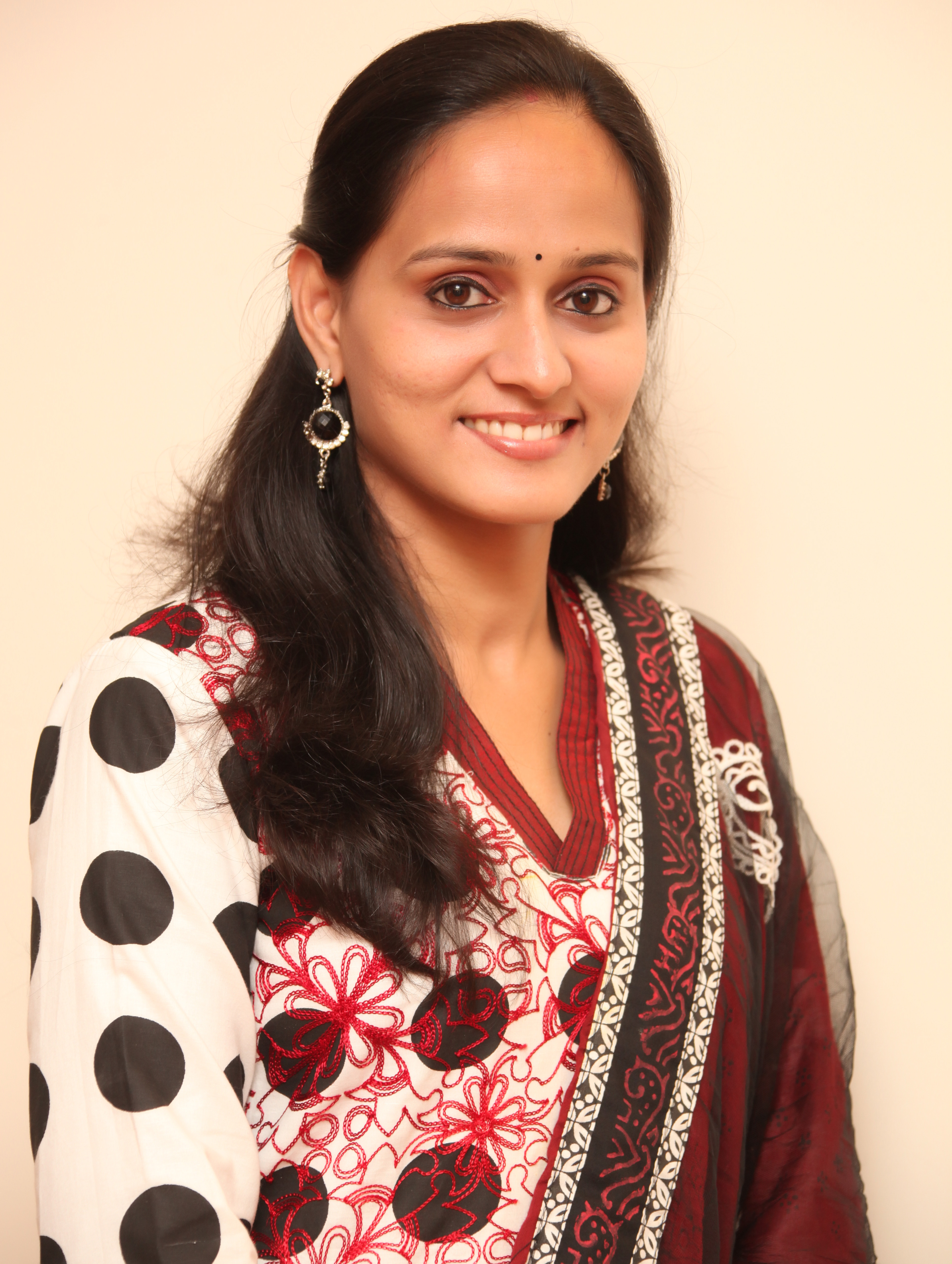 picture Revathi