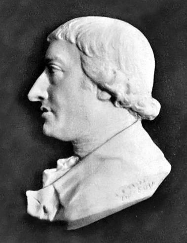 Rudolf Erich Raspe