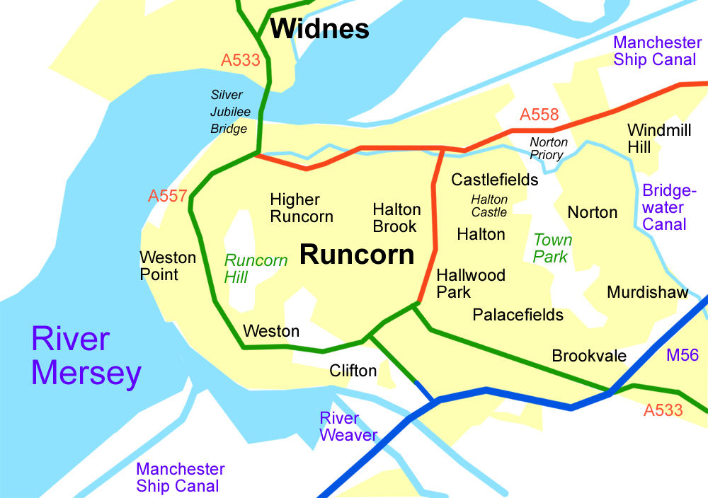 FileRuncorn Cheshire mappng Wikimedia Commons