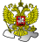 Russia template coat of arms.png