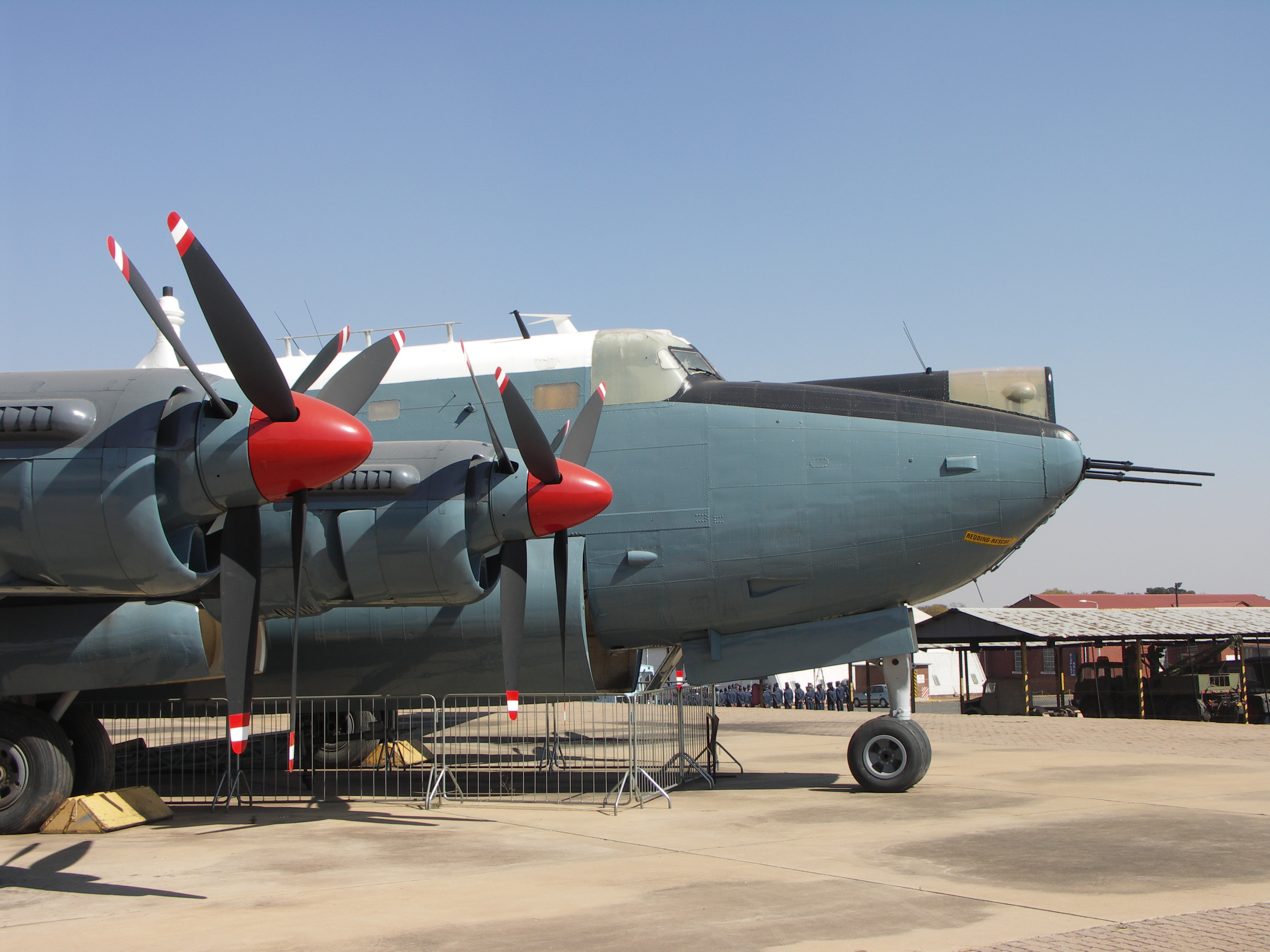 SAAF-Avro_Shackleton-002.jpg